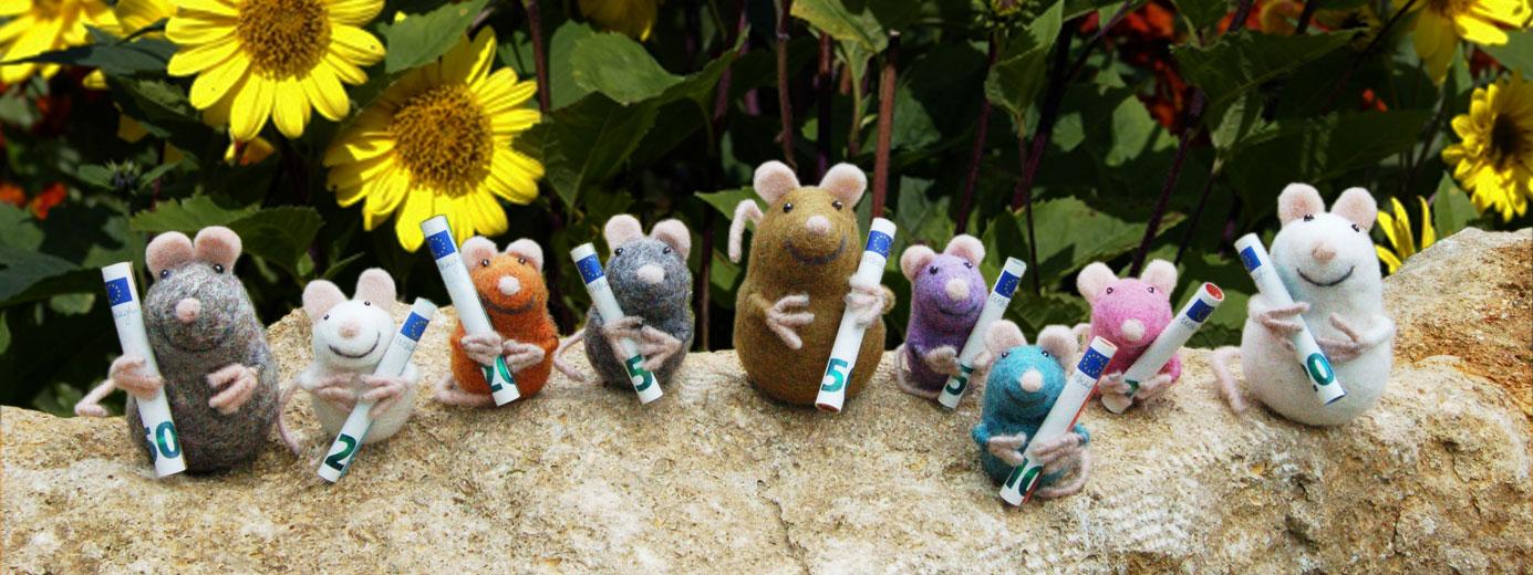 Fantasievoll-Schenken-S2-Mäuse-verschenken-2