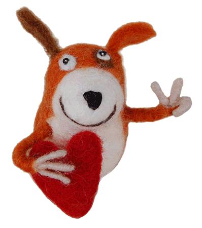 fantasievoll-schenken-Vignettenhund 398x450
